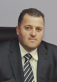 Евгени Стойков