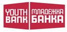 Младежка банка - Стара Загора събира средства за проекти чрез еко кампания