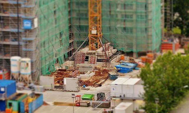 Изпитвания - Научноизследователски строителен институт