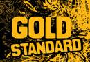 НАП златен стандарт кореектни фирми