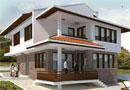 Димитър Гайдаров, Невен-ЗИГ Солар предлага енергийно независим дом