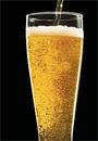 бира Бритос