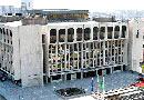 нова сграда Административен съд