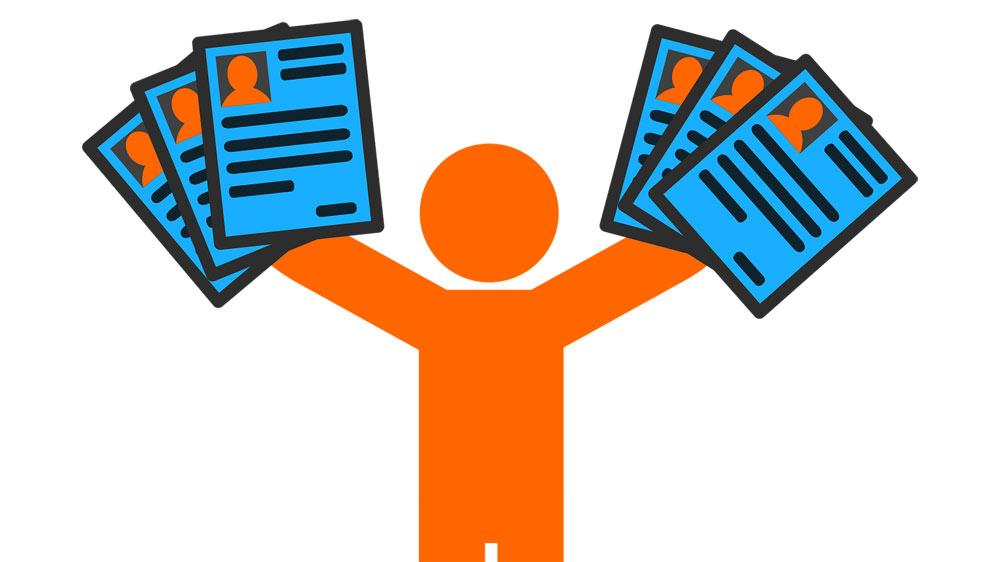 документи за държавна помощ