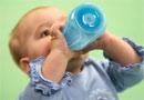 Нови правила в Европа за детските, диетичните и нискокалоричните храни