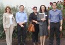 Ново партньорство на ЦИЕС в услуга на българските иновативни компании