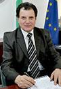 Областният управител на Стара Загора иска спешни мерки за комплекс Марица изток