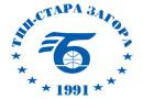 търговско-промишлена палата Стара Загора ТПП