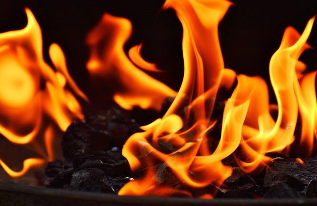 битово отопление