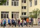 Община Стара Загора инвестира в модернизиране на училищата