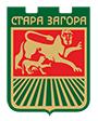 Стара Загора община
