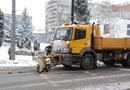 наказания снегопочистващи фирми
