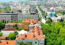 Община Стара Загора обществено обсъждане обновяване облик града