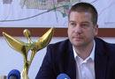 Община Стара Загора получи приза Най-прозрачна община