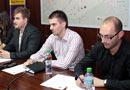 Община Стара Загора подкрепя проекти осигуряване младежка заетост