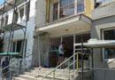 Стара Загора проект ремонт училища