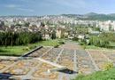 Стара Загора проект роля на културата в регионалните политики