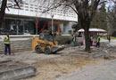 община Стара Загора мащабна строителна програма