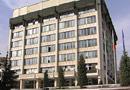 Общинският съвет на Стара Загора намали таксата смет
