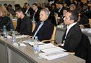 Общински съвет подкрепи Община Стара Загора ресторант Аязмото