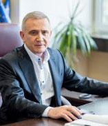 Mitko Yordanov