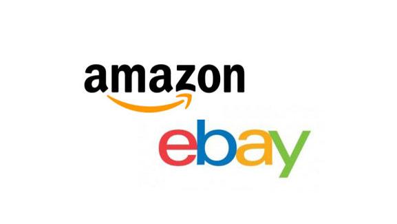Как да продаваме успешно в Amazon и eBay