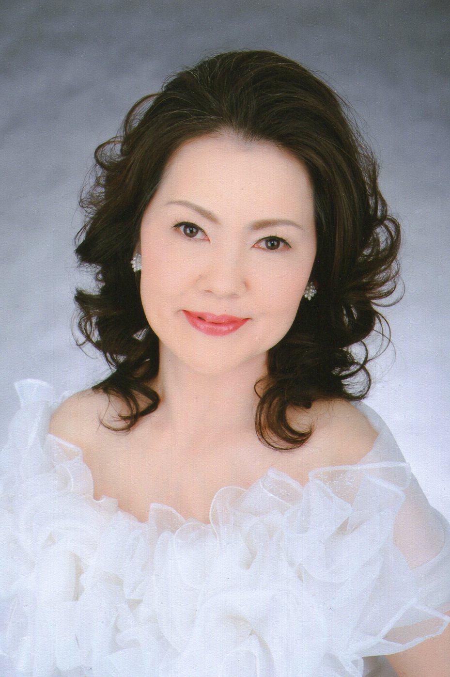 Kumiko Toyonaga