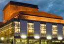 Организатори на благотворителна вечер търсят подкрепа за Старозагорската опера