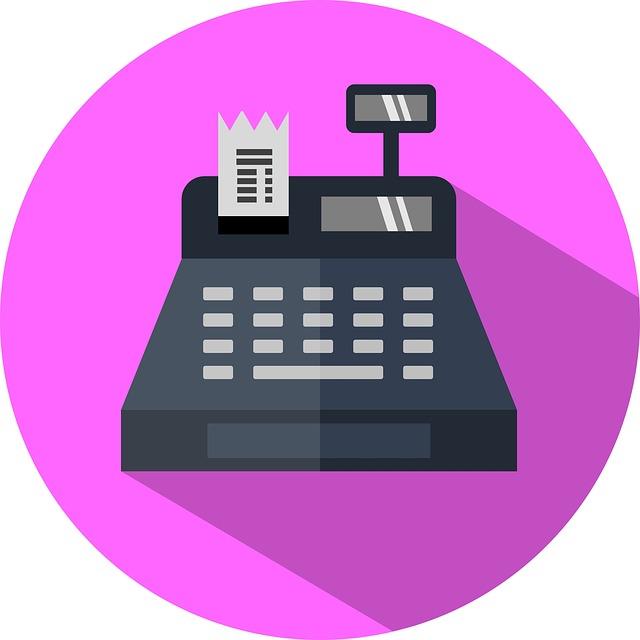 софтуер за управление на продажбите и касови апарати