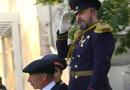 чествания 100-годишнина Балканската война