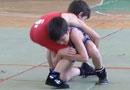 деца спорт липа