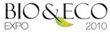 международно специализирано изложение за храни, напитки, продукти и технологии