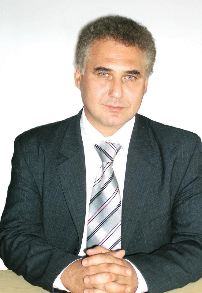 Пламен Бараков