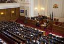 Пламен Орешраски представи кандидатите министри