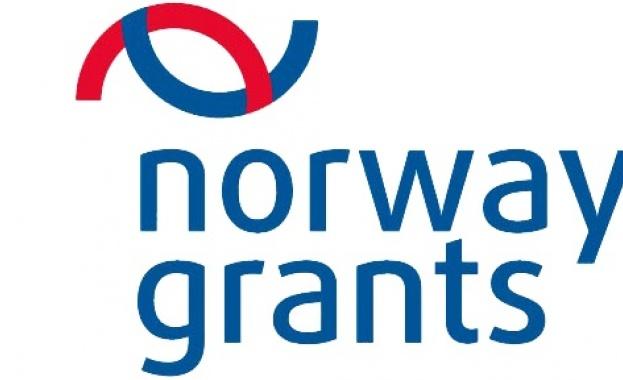 1norway grants