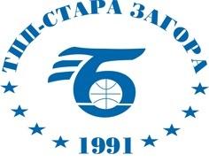 cci bg logo