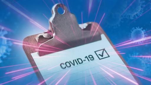 Полезни съвети и добри практики за фирмите за работа в условия на COVID-19