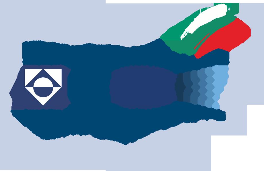 Позиция на Асоциацията на организациите на българските работодатели  по проект на ПМС за определяне на нов размер на минималната работна заплата