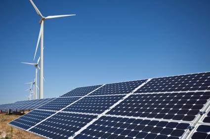 план за действие енергия възобновяеми източници