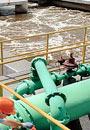 Пречиствателна станция за отпадни води - Стара Загора