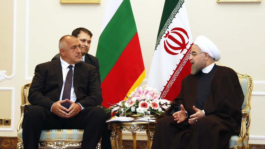 1бг иран знамена