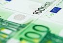 Преките инвестиции в България с голям спад