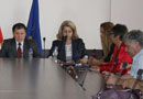 Приета е Областната стратегия за развитие на Старозагорски регион