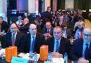 Приложение стандарти транспорта и логистиката – Глобалния форум GS1
