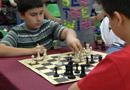 Необходима финансова подкрепа провеждане четвърти Детски спортни игри Старозагорски олимпийски надежди