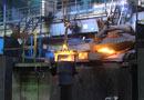 Прогрес АД повишава енергийната си ефективност с европейско финансиране Славин Янакиев