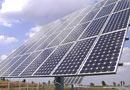 производители зелена енергия съдят ДКЕВР