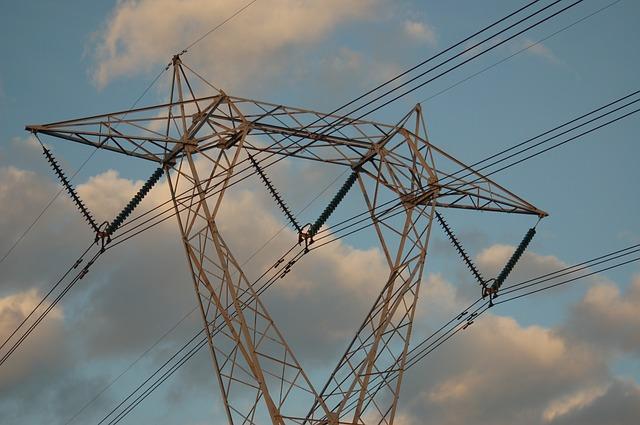 борсов пазар на електрическа енергия