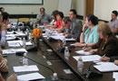 Работна група обсъди Плана за действие за намаляване на административната тежест на бизнеса
