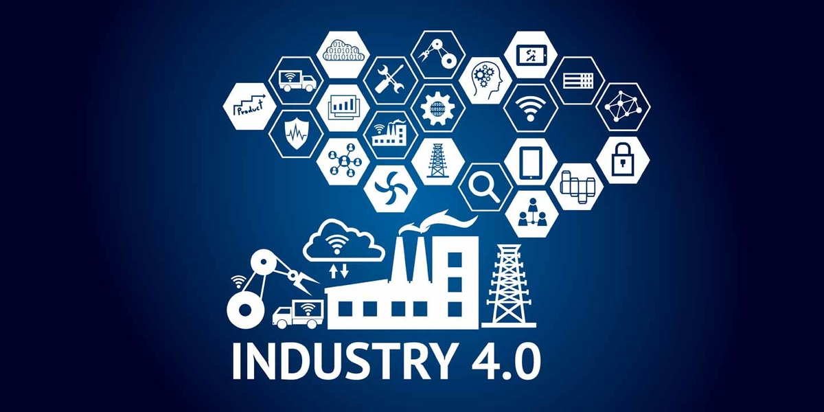 1industry4 0